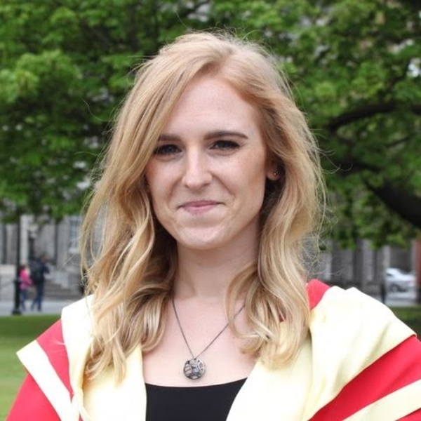Picture of Dr Rachael Ainsworth